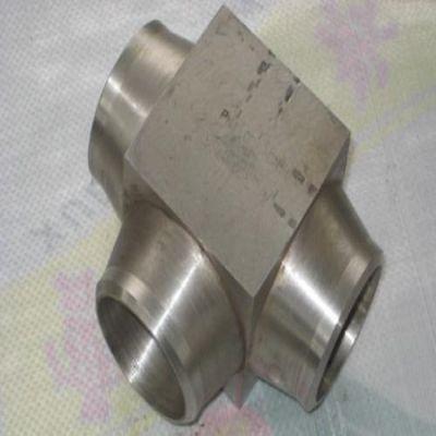 16Mn承插弯头16Mn承插管件河北欧希品牌生产制造