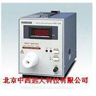 中西DYP 数字高压表 型号:149-10A库号:M364487