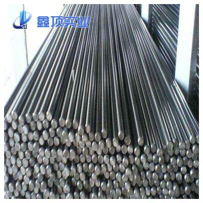 国标3Cr13圆棒 3cr13圆钢成份 合金钢材3CR13不锈钢