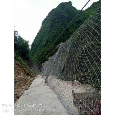 石笼网检测规范依据 石笼网改善河道水质