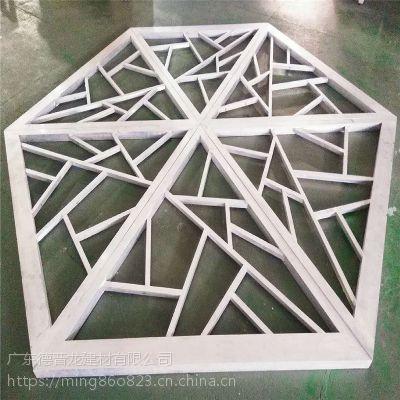 哪里有专业的复古冰格裂纹铝花窗厂家