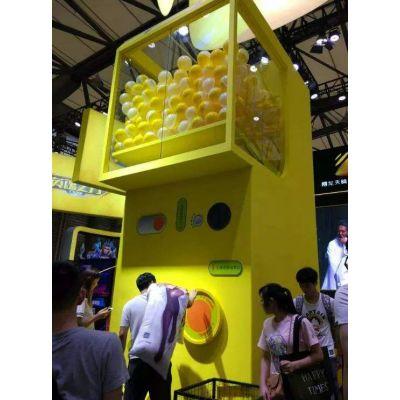 大型扭蛋机出租 北京巨型扭蛋机出租电话多少呢 自家设备 价格实惠