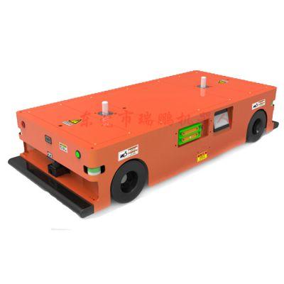 重载搬运机器人-中山搬运机器人-瑞鹏助力未来工厂