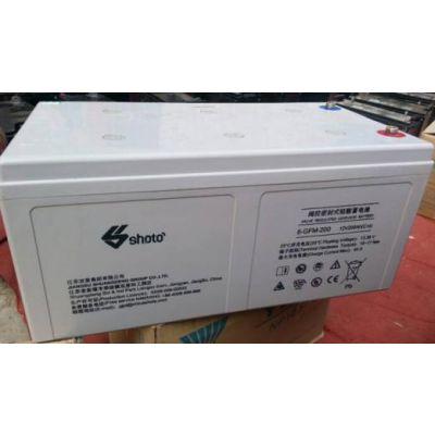 双登蓄电池6-GFM-100总代理 双登蓄电池12V100AH报价