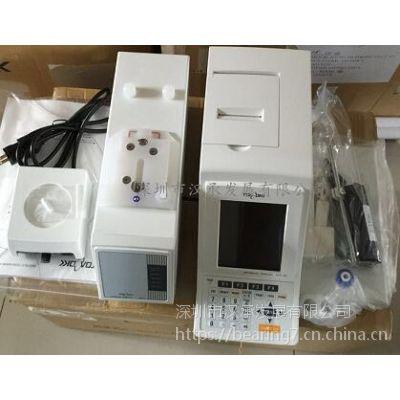 DKK-TOA数字滴定仪AUT-701ABT