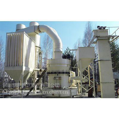 制砂生产线的基本过程是什么