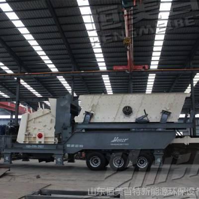 PF1210反击破报价 时产100方青石破碎机型号