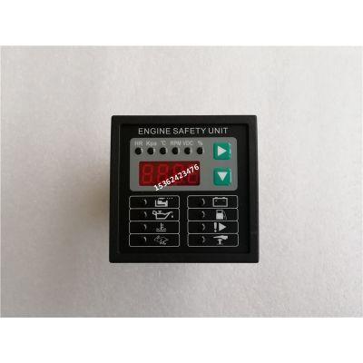 GU304A,GU304A-00凯讯控制器