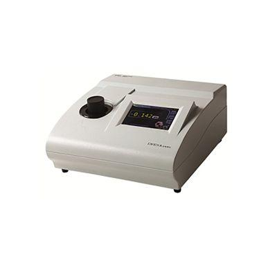 杭州艾普WGZ-2000 台式浊度仪WGZ-200便携式浊度仪微机浑浊度仪