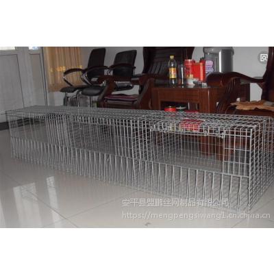 厂家专业生产十三层蛋鸡笼肉鸡笼优质4门热镀锌肉鸡笼。