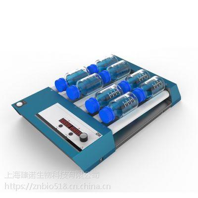 数显滚轴/滚瓶混匀器 DM RL 120 C