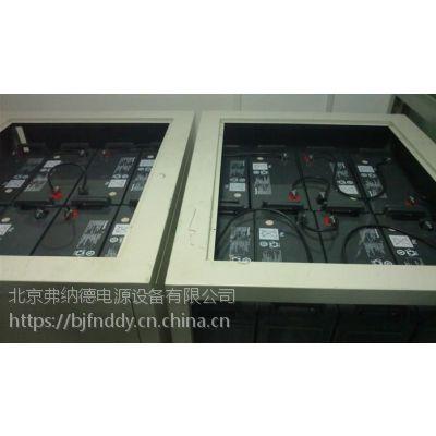 松下蓄电池LC-X12100出厂价格