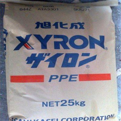 XYRON AG512 日本旭化成PPO 20% 玻璃纤维增强材料