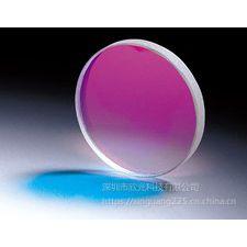深圳市欣光科技供应400-1100nm反射镜,光学镜片厂家