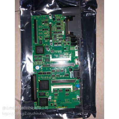 全新原装A16B-3200-0491系统主板A16B-3200-0490发那科FANUC配件