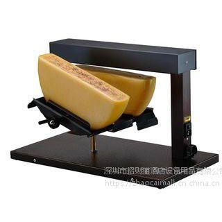BRON COUCKE TTM20烤奶酪机