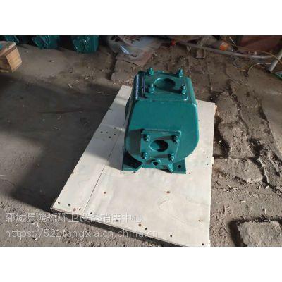 海东环卫水泵市场价格