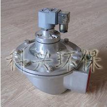 DMF-40-E直角式电磁脉冲阀