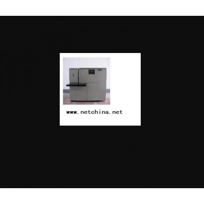 电感耦合等离子发射光谱仪 型号:TR788-DGS-III库号:M323920