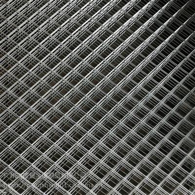 广州篷晟不锈钢板铝板镀锌铁板冲孔板菱型孔可定做