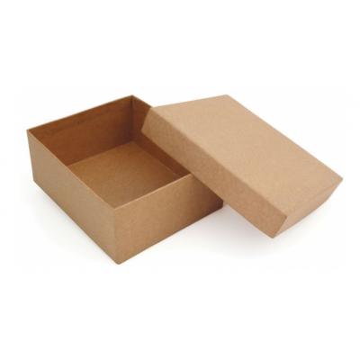 【跃华包装】纸箱包装技术的发展方向