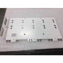 专业研发设计生产叠层母排 汇流排 复合母线排 杭州联生 123