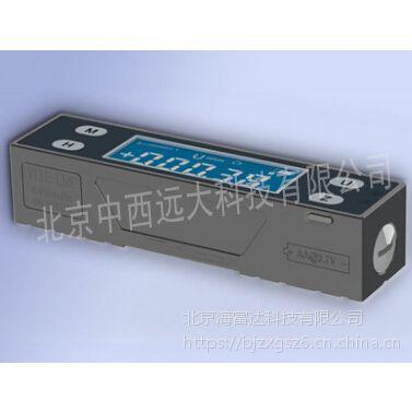 中西 电子水平仪数显水平仪 型号:M319616库号:M319616
