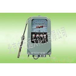 中西 绕组温控器 型号: BWR-04库号:M354517