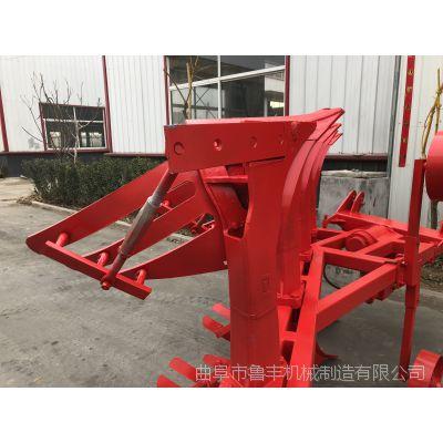 河北省邯郸430液压翻转栅条犁多规格栅条犁厂家
