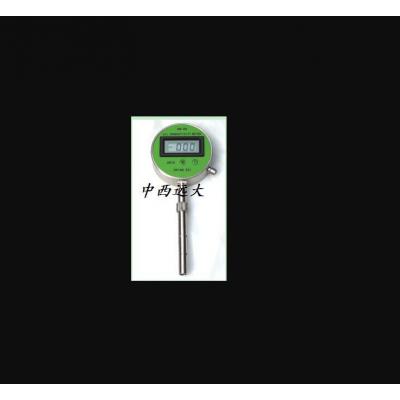 中西油料电导率仪(原型号YX1152) 型号:GM39-CM-08库号:M243001