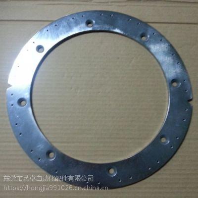东莞机械零件加工生产厂商 大小批量都可以加工