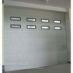 东丽区工业提升门/快速门-定做厂家/量身定制