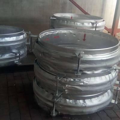 供应采暖管道焊接波纹补偿器DN700高压减震器价格