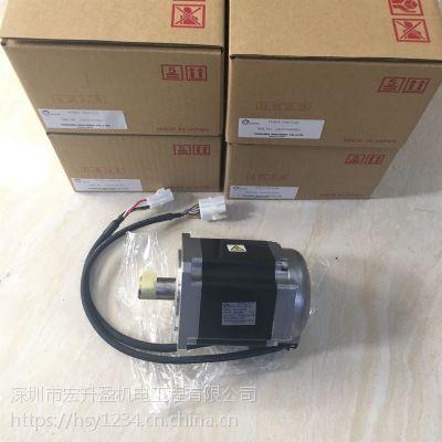 核心VELCONIC东荣/VLAST-050P3L-XX工业伺服电机大量有现货