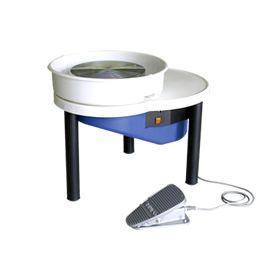 日本shimpo陶艺机器陶艺吹釉机RK-5T