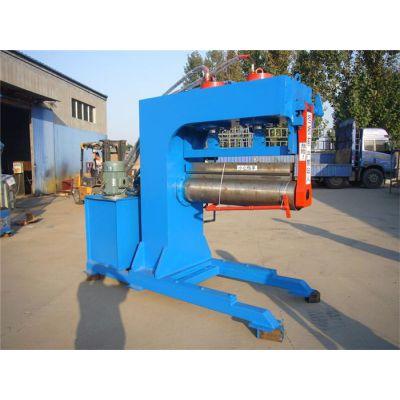 直缝焊接设备-宁津建宏-直缝焊接设备供货基地