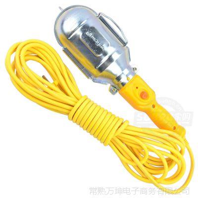 特价检修灯LED工作灯汽修专用手持灯