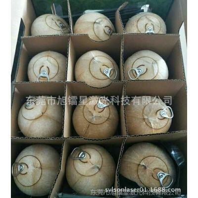 供应泰国 台湾云南南部 广州椰子画线开盖装拉环 水果激光切割机