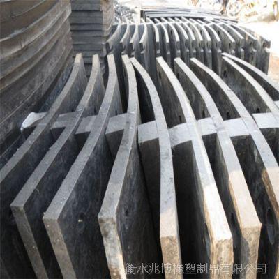 厂家直销超高分子量聚乙烯衬板、聚乙烯煤仓衬板