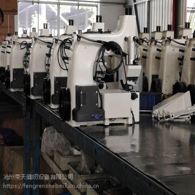 GK35-6A工业缝纫机 友田牌 缝包机 厂家直销