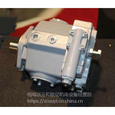 东京计器电磁阀DG4V-3-6L-M-P7-H-7-6L全新现货