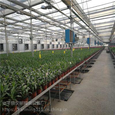 厂家供应热镀锌苗床网/镀锌花架苗床网/可移动育苗设施