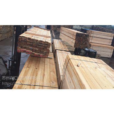 台州木方加工价格表