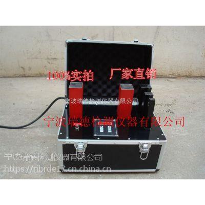 宁波瑞德DM-10智能轴承加热器