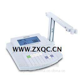 中西 经济型实验室pH计/微机型pH 型号:BTYQ-PHS-3BW库号:M333310