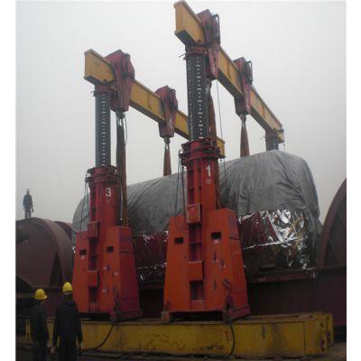 机械设备安装规范-机械设备安装-深圳晟安达机电公司