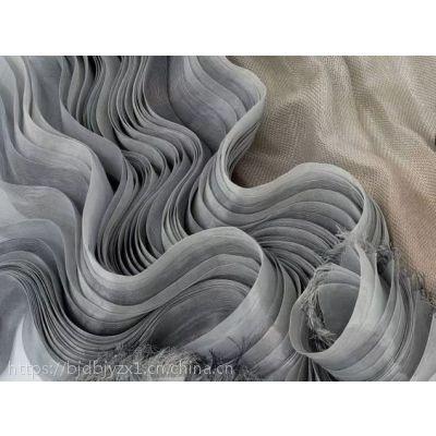 达部艺术国际高中达部服装设计手绘效果图北京吴佩慈高中图片