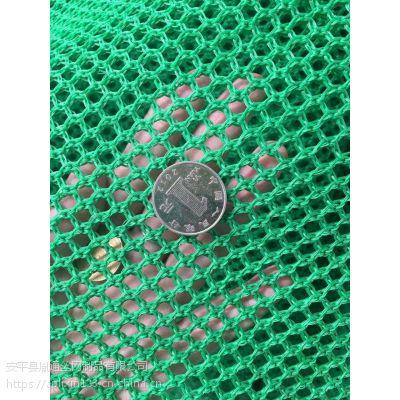 专业防尘网 聚乙烯防尘网 防尘网种类