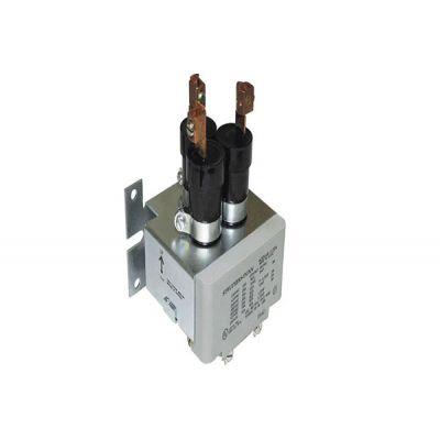 原装进口WM35A-24D Struthers-Dunn水银继电器