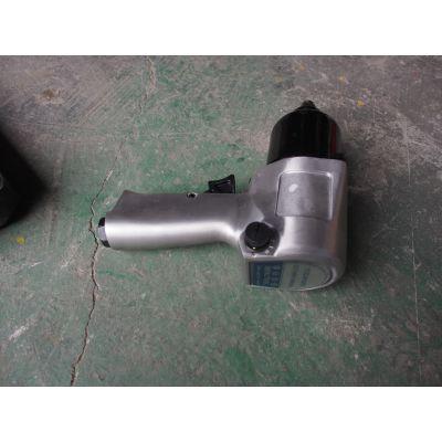 手持式矿用BK气动扳机 BK56风动扳手 扭矩扳手热销产品